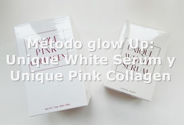 El_metodo_ Glow_Up_1