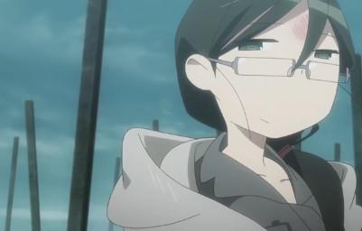 Shoujo Shuumatsu Ryokou Episódio 06 Legendado, Assistir Shoujo Shuumatsu Ryokou Episódio 06 Online Legendado Shoujo Shuumatsu Ryokou Episódio 06 Legendado,