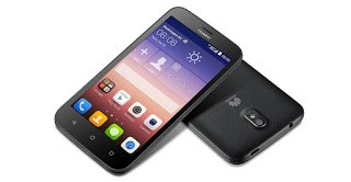 Download Rom Firmware Huawei Ascend Y625-U21 Android 4.4.2 KitKat