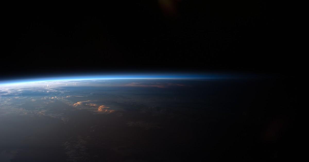 Voli suborbitali e voli orbitali commerciali, il nostro prossimo futuro?