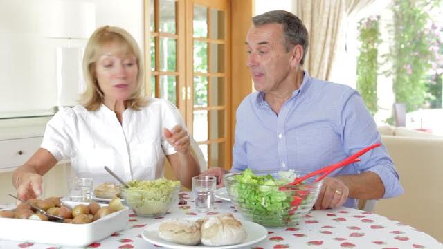 Consejos para tu Salud La dieta