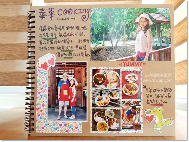 泰國蜜月-清邁行程推薦-清邁烹飪課程-泰國烹飪體驗