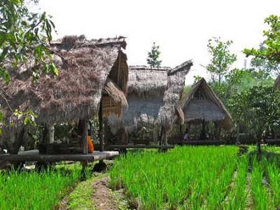 Daftar Tempat Wisata Di Lembang Bandung Terpopuler 2018