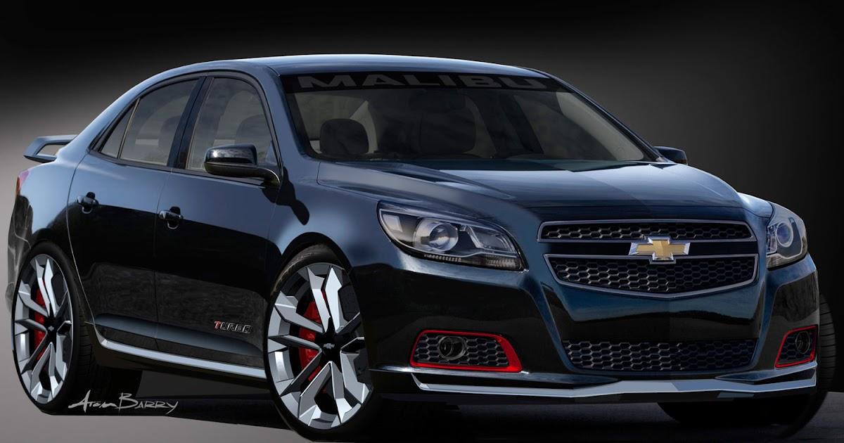 cars model 2013 2014 2013 chevrolet malibu turbo. Black Bedroom Furniture Sets. Home Design Ideas