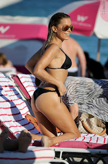 %5BJanuary+2018+ASS%5D+Sylvie+Meis+Sexy+ass+in+Bikinis+Huge+Ass+Butt+Cleavages+SexyCelebs.in+Exclusive+014.jpg