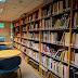 Πέμπτη 12 Μαΐου: Εργαστήριο κατασκευής έργων στη Βιβλιοθήκη Άνω Τούμπας