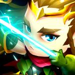 Kingdom in Chaos Apk v1.0.5 (Mod Money)