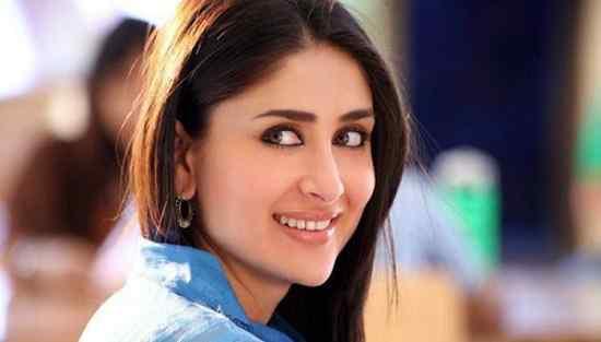 Artis Bollywood India Paling Cantik Kareena Kapoor
