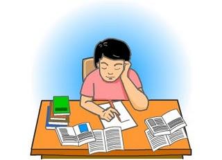 Agus Saeful Mujab 8 Prinsip Penggerak Gairah Belajar