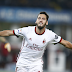 The Troubled Hakan Calhanoglu