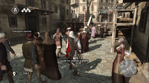 assassins-creed-2-pc-screenshot-gameplay-www.ovagames.com-1
