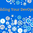 Building Your Ultimate DevOps Toolkit