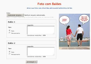 http://www.montafoto.com/montagem/fotoLegenda.html