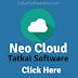 Neo Cloud Tatkal Software