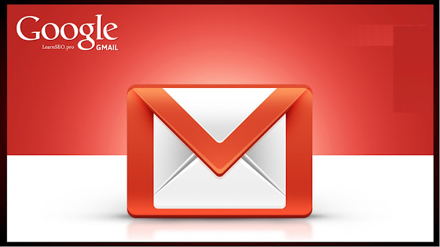 Gmail HD Wallpaper