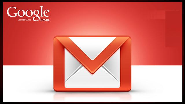 Gmail HD Wallpaper