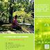2019-03-07《正念樂活·幸福久久》免費公益巡迴講座 台中場:化解負面情緒的心法。名額有限,即日起開始報名^^