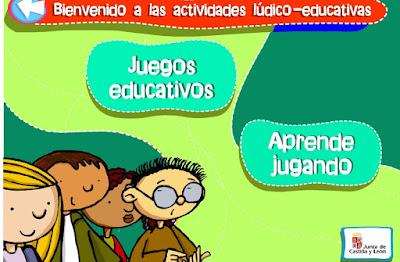 http://www.educa.jcyl.es/educacyl/cm/gallery/recursos_educamigos/enero11/menu.swf