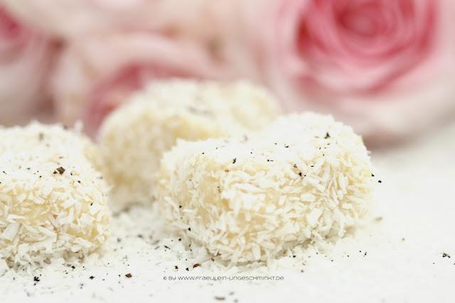 nana 39 s lowcarb kokos balls erdnuss bites lowcarb rezepte beauty blog von fr ulein ungeschminkt. Black Bedroom Furniture Sets. Home Design Ideas