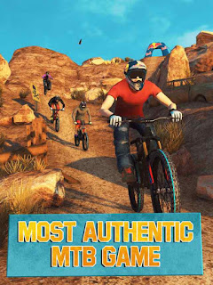 extreme, bike, sports, game, Published, by, Redbull,