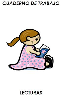 https://www.orientacionandujar.es/wp-content/uploads/2017/10/30-textos-para-trabajar-la-comprensi%C3%B3n-lectora-en-primaria.pdf
