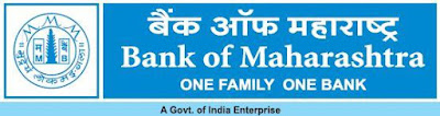 Bank-of-Maharashtra-PGDBF-(PO)-2016-17-List-2-Out