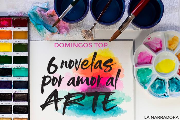 6-novelas-amor-arte