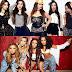Lauren Jauregui lanzó una indirecta a Little Mix