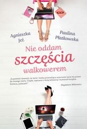 http://lubimyczytac.pl/ksiazka/297502/nie-oddam-szczescia-walkowerem