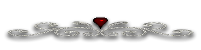 http://4.bp.blogspot.com/-bM2e02fgqR4/UJ7VWmgzIiI/AAAAAAAAFro/QmX9hqPgRKE/s400/Separador-plateado-piedra-roja---Anabella--.png