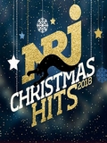 NRJ Christmas Hits 2018 CD2