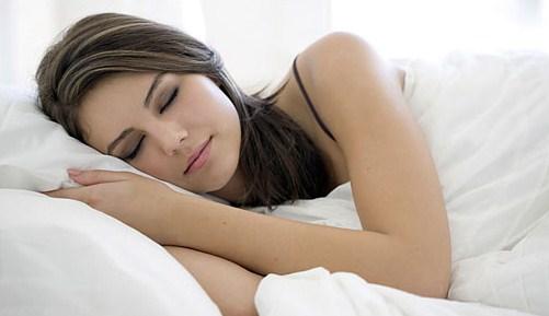 7 Aasan Mengapa Anda Dituntut Untuk Tidur 8 Jam Setiap Malam
