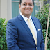 Marriott International appoints Gaurav Singh as Multi-Property General Manager