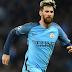 Messi Akan Bergabung Dengan Manchester City