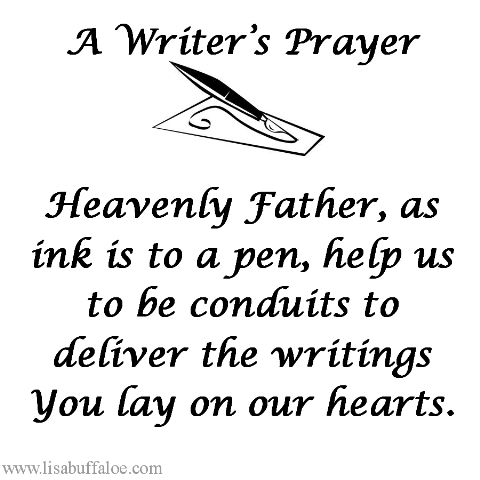 Fliterary: As Ink to a Pen