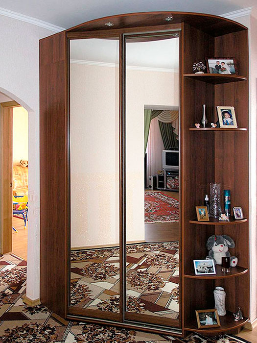 Creative%2BSmall%2BCorner%2BWall%2BCabinets%2B%25284%2529 35 Inventive Small Nook Wall Cupboards Interior