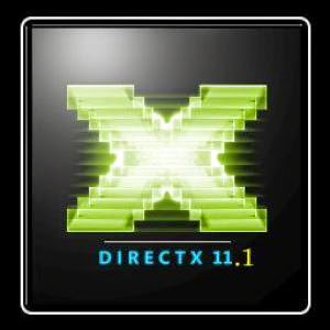 Directx 11 Free Download Full Version