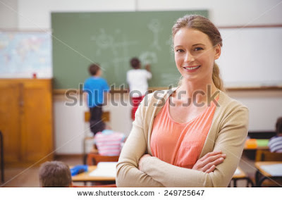 Pengajar IT
