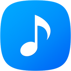 Samsung Music MOD APK Terbaru