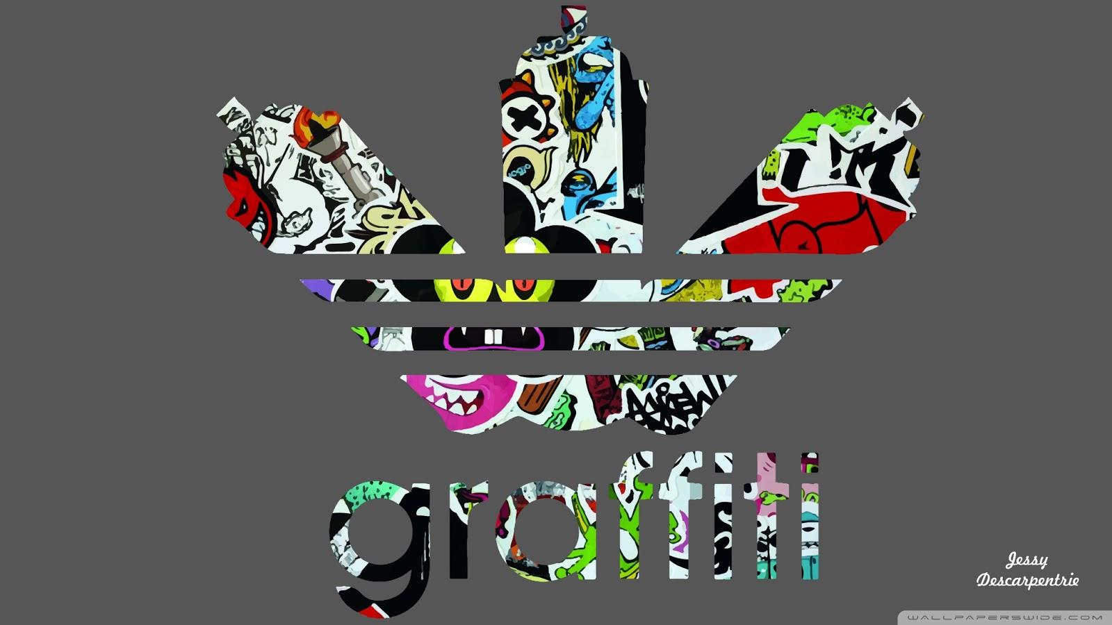 One Piece Iphone 7 Wallpaper Papeis De Parede De Graffiti J Pp