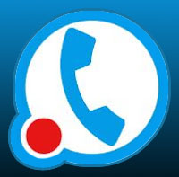 Download gratis Call Recorder Premium v 3.1.8 apk