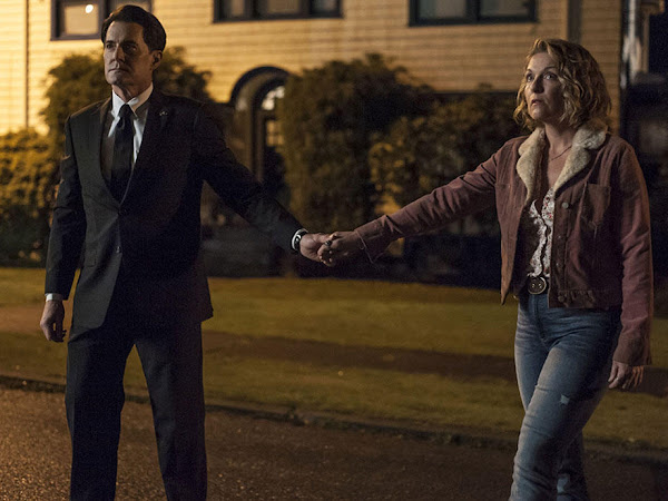 Twin Peaks the Return Finale: Cheer up, Peakies, we got the happiest of endings (And so much more)