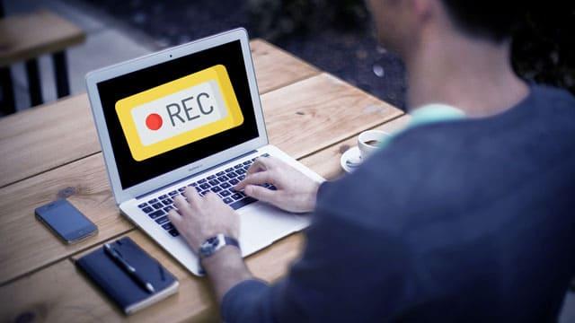 تعرف على افضل 4 برامج مجانية للكمبيوتر لـ تسجيل الشاشة فيديو