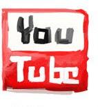 https://www.youtube.com/channel/UCt--mYfpeuVZIaturuEmBjQ