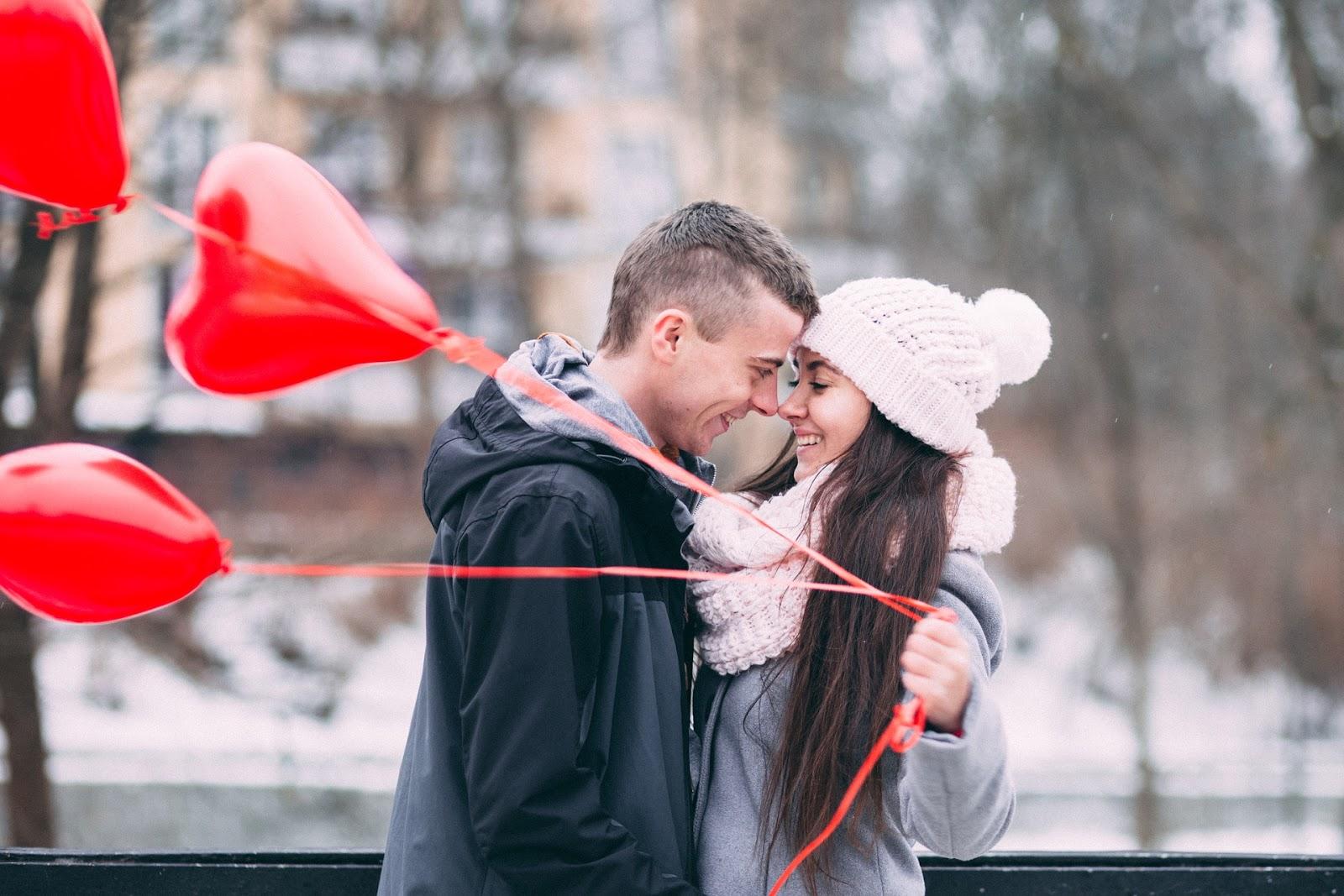 Dating Tube Schraubendreher