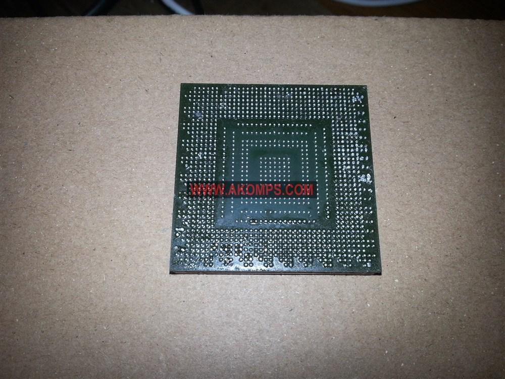 AKOMPS.COM-16%5B1%5D.jpg