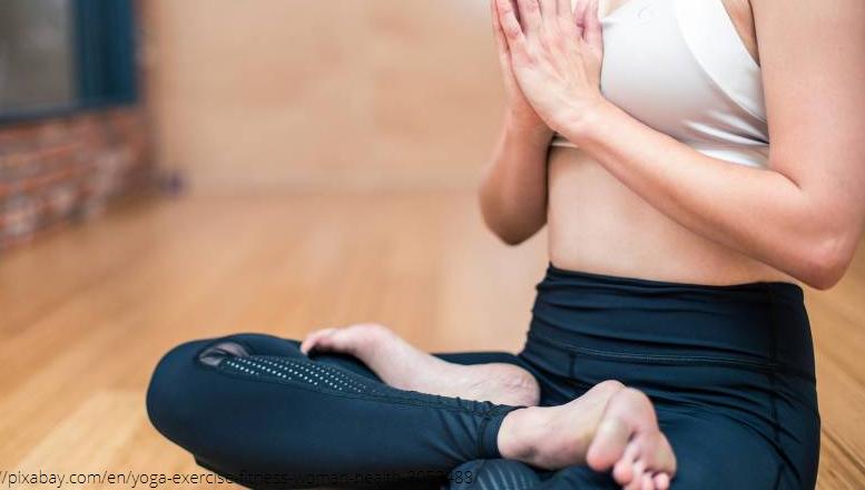 Cara Mempertahankan Berat Badan yang Sehat