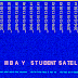 Audio Record PRATHAM CW Beacon over Indonesia 13:48 UTC , December 18 2016