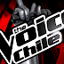 "¿Qué pasará si sigue bajando el rating de ""The Voice Chile""?"