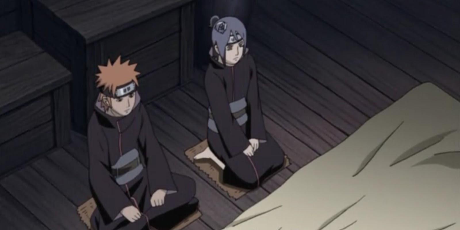 Naruto Shippuden Episódio 347, Assistir Naruto Shippuden Episódio 347, Assistir Naruto Shippuden Todos os Episódios Legendado, Naruto Shippuden episódio 347,HD